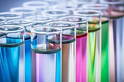 colores para resina epoxi